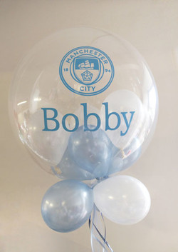 manchester-city-inspired-bubble-balloon-
