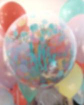 pastel-confetti-bubble.jpg