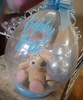 baby-boy-teddy-gift-in-balloon-pop.jpg