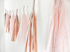 handmade-tassel-garlands-custom-made-mak