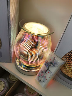light-up-electronic-wax-warmer-and-snap-
