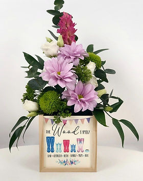personalised box arrangement_compress47-