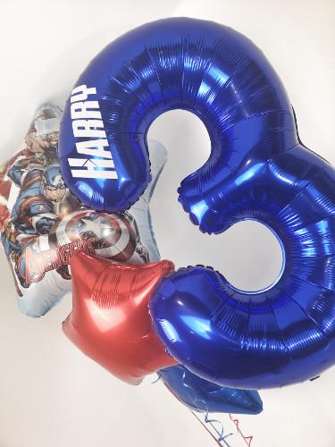 Avengers personalised foil balloons helium manchester.jpg