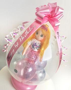 mermaid-personalised-gift-pop-balloon-bi