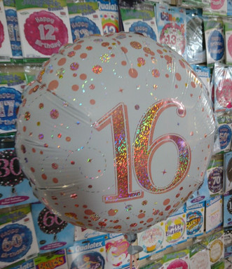 Rose Gold_White sparkle foil balloon.jpg