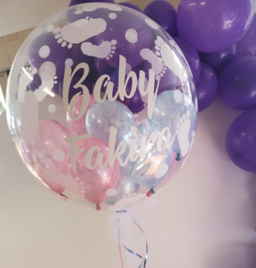 personalised baby footprint bubble.png