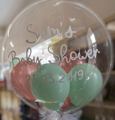 PERSONALISED-BABY-SHOWER-BUBBLE.jpg