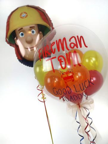 personalised bubble fireman sam helium balloons manchester.jpg