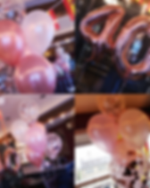 party balloons confetti balloons.png