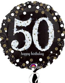gold-sparkling-celebration-50th-birthday