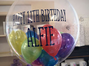 personalised-rainbow-birthday-bubble.jpg
