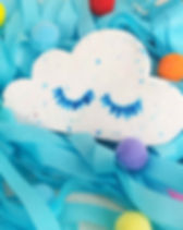 cloud bath bomb ballooniversal mossley_e