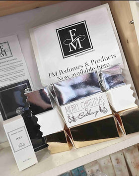 fm fragrances perfumes at ballooniversal