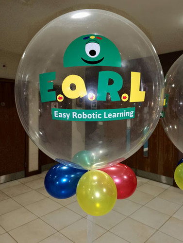 corporate-customised-logo-bubble-balloon