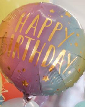 pastel-balloon-foil-happy-birthday_edite