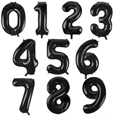 black_balloon_number_giant_numbers_34_in