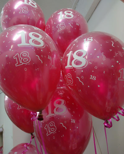 18th-balloon-double-bubble.jpg