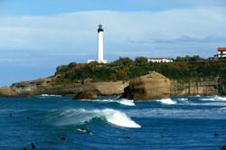 biarritz 3