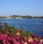 villefranche_sur_mer_c_te_d_azur_france_