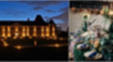 Chateau de Janvry.jpg