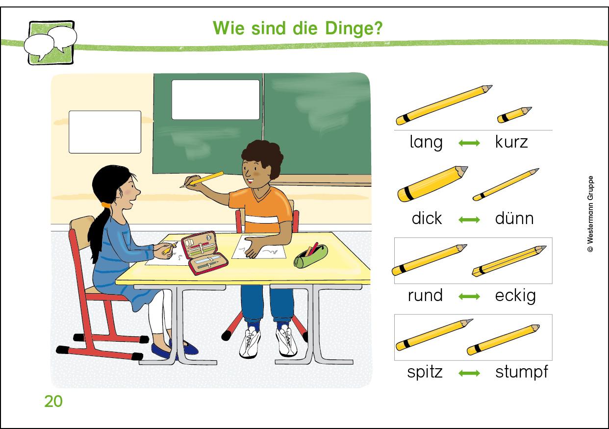 Sprachförderung 2