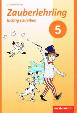 Zauberlehrling 5