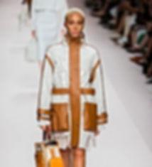 paris-fashion-week-3.jpg