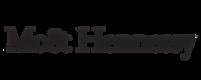 Moët Hennessy logo