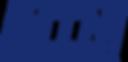 MTN Hochbau Logo  Slogan.png