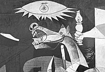 Paris celebrates Picasso's Guernica- Luxury Travel Experience