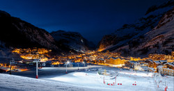 Discover the best ski resorts