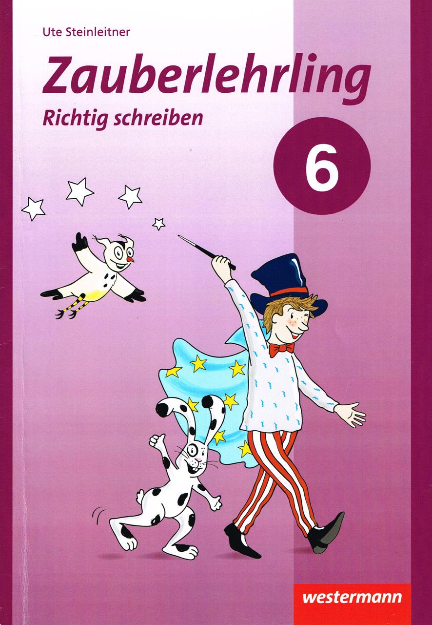 Zauberlehrling 6
