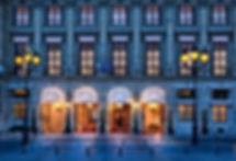 Artcuriel auction for the Ritz Paris