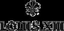 Louis XIII logo