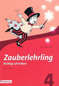 Zauberlehrling 4