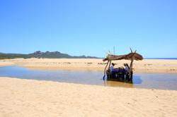Beach Restaurant_Murtoli (2) @Camille Mo