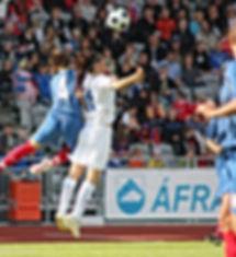 Iceland_-_Serbia-2011_FIFA_Women's_World