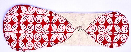 Ecofemme sustainable cloth sanitary pad NIGHT