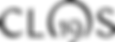 Clos19 logo