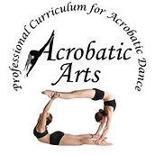 acrobatic arts logo.jpg