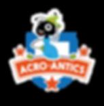 transAcroantic_logo_final_colour_reg.png