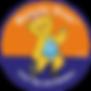 First_tap_modern_logo_Jan_11_2012 (1) (1