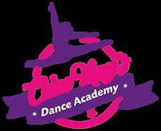CMDA_logo_july19_final.png