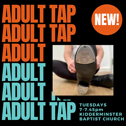 ADULT TAP 2.png