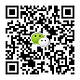 mmqrcode1615224577437.png