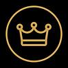 The Digital Design King