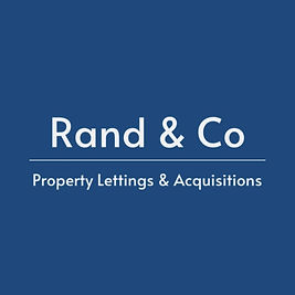 Rand & Co_