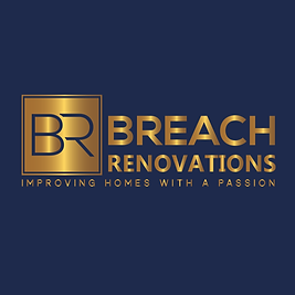 Breach Renovations