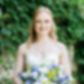 chicago-garden-wedding-photos-by-matt-er