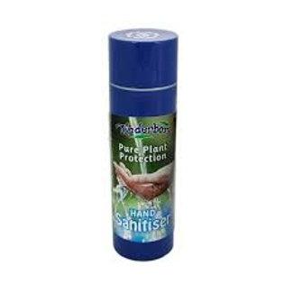 Tinderbox Hand sanitizer